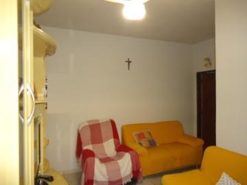 Comprar Casa / Padrão em São Carlos R$ 300.000,00 - Foto 17