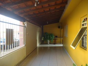 Comprar Casa / Padrão em São Carlos R$ 300.000,00 - Foto 18