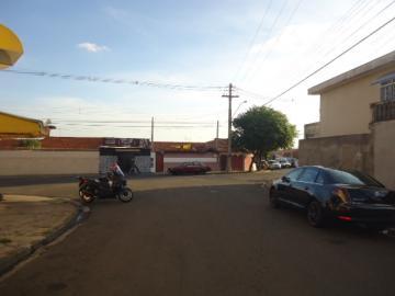 Comprar Casa / Padrão em São Carlos R$ 300.000,00 - Foto 21