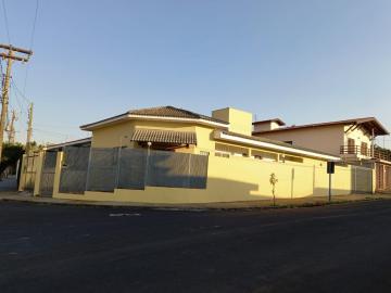 Alugar Casa / Padrão em São Carlos. apenas R$ 1.778,00