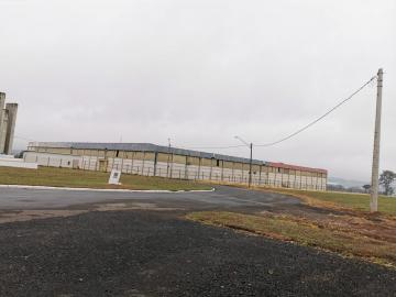 Araraquara Centro Empresarial e Industrial Omar Maksoud Comercial Locacao R$ 120.000,00  50 Vagas Area do terreno 34306.07m2 Area construida 11104.08m2