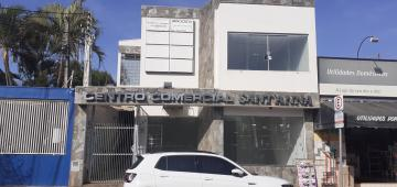 Alugar Comercial / Loja em São Carlos. apenas R$ 1.500,00