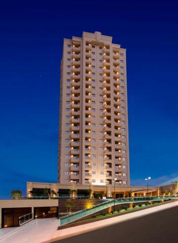 Alugar Comercial / Sala / Salão com Condomínio em Araraquara. apenas R$ 3.700,00