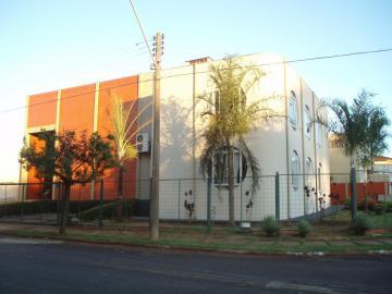Araraquara Jardim Higienopolis Comercial Locacao R$ 9.500,00  9 Vagas Area do terreno 798.61m2 Area construida 465.55m2