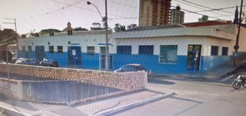 Sao Carlos Centro Salao Locacao R$ 25.556,00  Area do terreno 3945.24m2 Area construida 2200.00m2