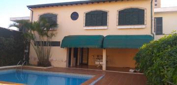 Alugar Casa / Padrão em Araraquara. apenas R$ 780.000,00