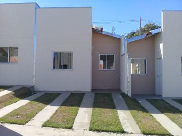 Alugar Casa / Condomínio em São Carlos. apenas R$ 180.000,00