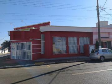 Ibate Centro Salao Locacao R$ 3.000,00  Area do terreno 346.62m2 Area construida 253.93m2