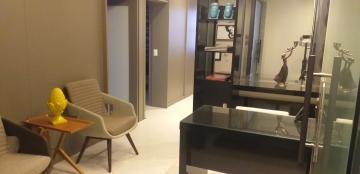 Alugar Comercial / Sala / Salão com Condomínio em Araraquara. apenas R$ 2.500,00
