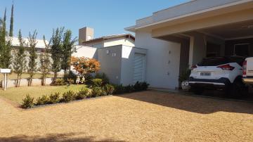 Araraquara Jardim Salto Grande Casa Venda R$2.100.000,00 Condominio R$600,00 3 Dormitorios 4 Vagas Area do terreno 534.61m2 Area construida 263.03m2