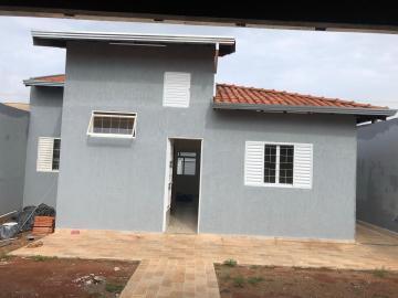 Alugar Casa / Padrão em Araraquara. apenas R$ 290.000,00