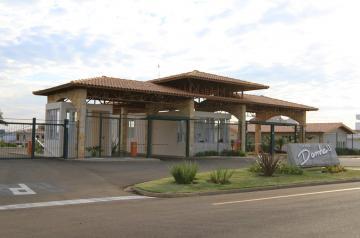 Alugar Terreno / Condomínio em São Carlos. apenas R$ 265.000,00