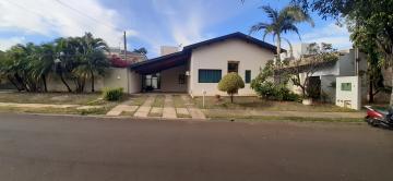 Alugar Casa / Condomínio em São Carlos. apenas R$ 5.556,00