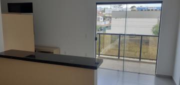 Alugar Apartamento / Padrão em São Carlos R$ 900,00 - Foto 4