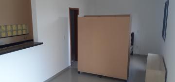 Alugar Apartamento / Padrão em São Carlos R$ 900,00 - Foto 6