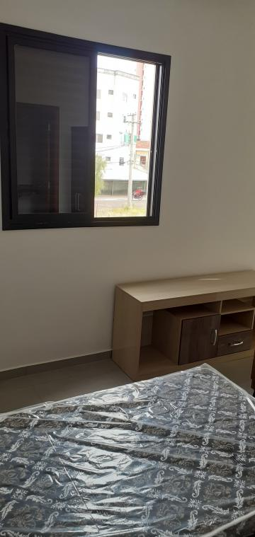 Alugar Apartamento / Padrão em São Carlos R$ 900,00 - Foto 9