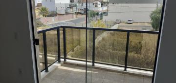 Alugar Apartamento / Padrão em São Carlos R$ 900,00 - Foto 15