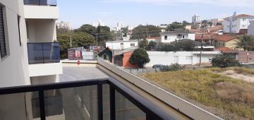 Alugar Apartamento / Padrão em São Carlos R$ 900,00 - Foto 16
