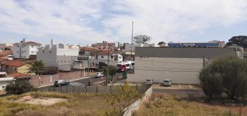 Alugar Apartamento / Padrão em São Carlos R$ 900,00 - Foto 18