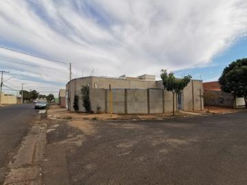 Comprar Casa / Padrão em Araraquara R$ 300.000,00 - Foto 2