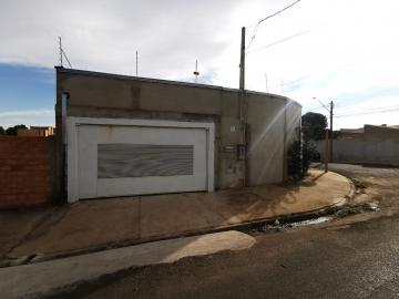 Comprar Casa / Padrão em Araraquara R$ 300.000,00 - Foto 3