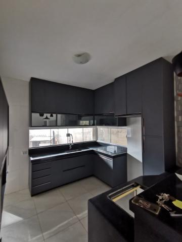 Comprar Casa / Padrão em Araraquara R$ 300.000,00 - Foto 4