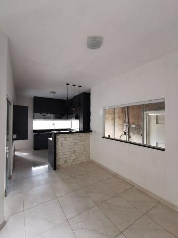 Comprar Casa / Padrão em Araraquara R$ 300.000,00 - Foto 7
