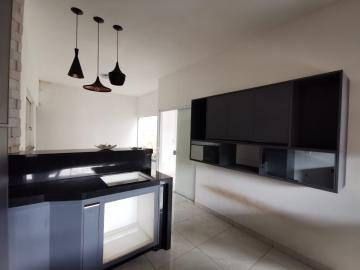 Comprar Casa / Padrão em Araraquara R$ 300.000,00 - Foto 8