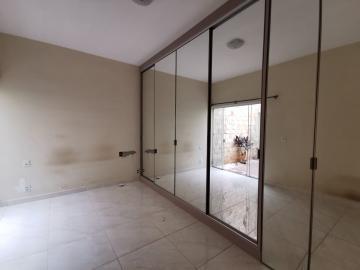 Comprar Casa / Padrão em Araraquara R$ 300.000,00 - Foto 9