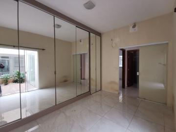 Comprar Casa / Padrão em Araraquara R$ 300.000,00 - Foto 10