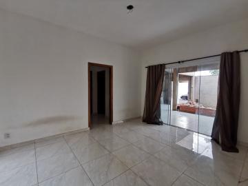 Comprar Casa / Padrão em Araraquara R$ 300.000,00 - Foto 17