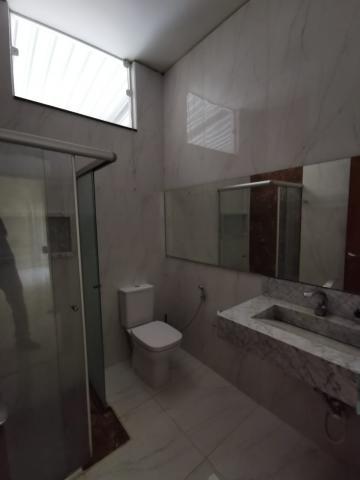 Comprar Casa / Padrão em Araraquara R$ 300.000,00 - Foto 18
