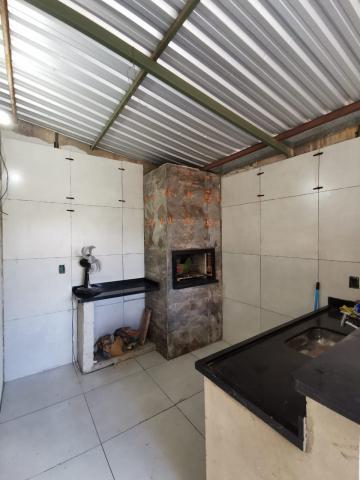 Comprar Casa / Padrão em Araraquara R$ 300.000,00 - Foto 19