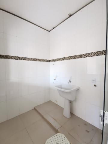 Comprar Casa / Padrão em Araraquara R$ 300.000,00 - Foto 21