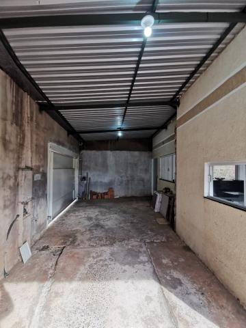 Comprar Casa / Padrão em Araraquara R$ 300.000,00 - Foto 23