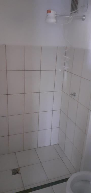 Alugar Apartamento / Padrão em São Carlos R$ 900,00 - Foto 13