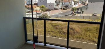 Alugar Apartamento / Padrão em São Carlos R$ 900,00 - Foto 14