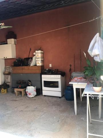 Comprar Casa / Padrão em São Carlos R$ 500.000,00 - Foto 19
