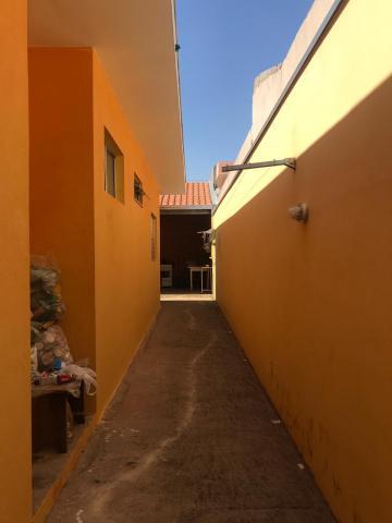 Comprar Casa / Padrão em São Carlos R$ 500.000,00 - Foto 17