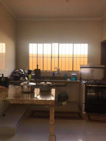Comprar Casa / Padrão em São Carlos R$ 500.000,00 - Foto 7