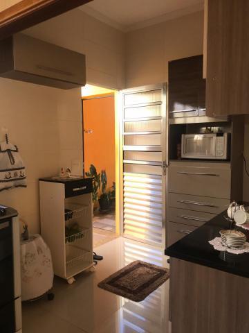 Comprar Casa / Padrão em São Carlos R$ 500.000,00 - Foto 8