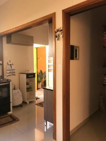 Comprar Casa / Padrão em São Carlos R$ 500.000,00 - Foto 9