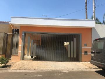 Comprar Casa / Padrão em São Carlos R$ 500.000,00 - Foto 1