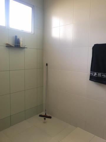 Comprar Casa / Padrão em São Carlos R$ 500.000,00 - Foto 16
