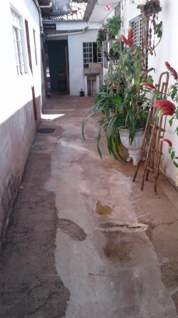 Comprar Casa / Padrão em São Carlos R$ 320.000,00 - Foto 7