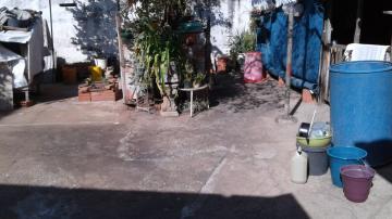 Comprar Casa / Padrão em São Carlos R$ 320.000,00 - Foto 8