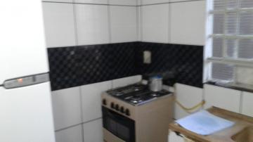Comprar Casa / Padrão em São Carlos R$ 320.000,00 - Foto 5