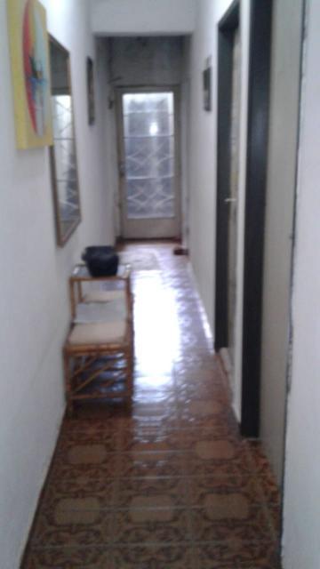 Comprar Casa / Padrão em São Carlos R$ 320.000,00 - Foto 6