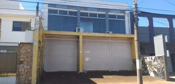 Araraquara Centro Salao Locacao R$ 11.500,00  3 Vagas Area do terreno 409.00m2 Area construida 352.00m2