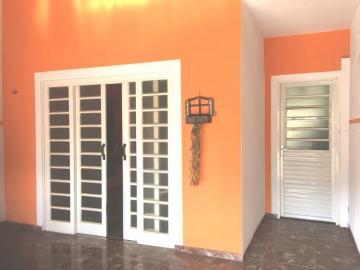 Comprar Casa / Padrão em São Carlos R$ 280.000,00 - Foto 3